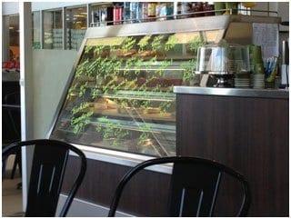 cafe-cab