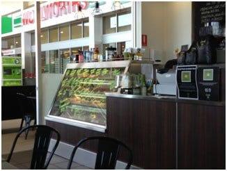 cafe-cabinet