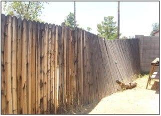 new-fences