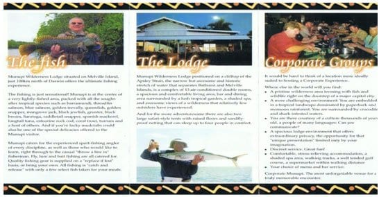 original-brochure